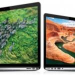 В Голландии создали Macbook Pro Retina с 3D-дисплеем