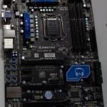 CeBIT 2013: Biostar Hi-Fi Z87W и Hi-Fi Z87X 3D — материнские платны для Haswell