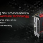 Официально представлена AMD Radeon HD 7790