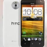 Смартфон HTC E1 среднего уровня представлен в Китае
