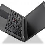 Lenovo ThinkPad T431s — ультрабук соответствующий военным стандартам