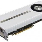 Официальный релиз Sapphire HD 7950 Mac Edition