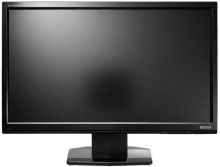 I-O Data LCD-MF234XBR2