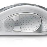 Delux DLM-720 — мышь созданная специально для игр
