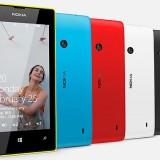 Nokia опубликовала отчет за первый квартал 2013 года