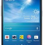 Гигантские смартфоны Samsung Galaxy Mega 6.3 и 5.8 представлены официально