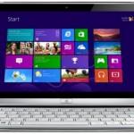 Acer Aspire P3 поступил на Китайский рынок