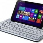 Acer выпустит 8-дюймовый не очень дорогой планшет на Windows 8