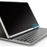 Acer вскоре представит планшет-ультрабук Aspire P3