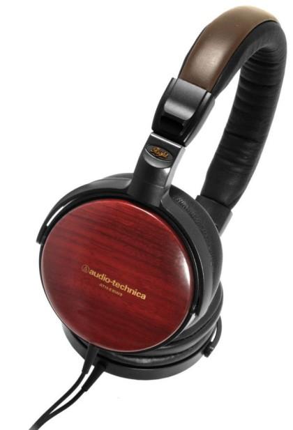 Audio-Technica ESW11/ESW9