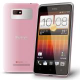 Официальный анонс HTC Desire L