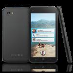 HTC First — первый Facebook-смартфон