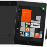 WSJ: возможно Microsoft выпустит 7″ Surface для увеличения конкурентоспособности