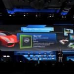 Android-ноутбуки на платформе Intel по 200 долларов