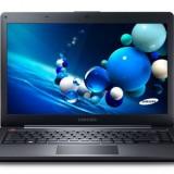 Новые ноутбук и ультрабук от Samsung
