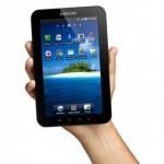 Samsung Galaxy Tab 3 скоро представят официально