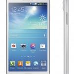 Названа цена на плафоны Samsung Galaxy Mega 5.8 и Mega 6.3