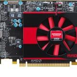 Неофициальные характеристики AMD Radeon HD 7730