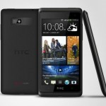 HTC Desire 600 — отличный смартфон с парой SIM карт