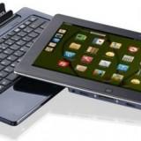 Ekoore Python S3 — гибридный планшет с тремя ОС