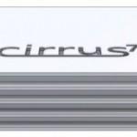 cirrus7 nimbus — мини-ПК с пассивным охлаждением