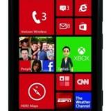 Nokia Lumia 928 — WP8-смартфон специально для Verizon