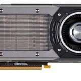 NVIDIA GeForce GTX 770 — информация о быстродействии