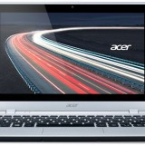 Ноутбук Acer на базе AMD Temash