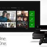 Microsoft Xbox One — не просто консоль, а полноценный развлекательный центр