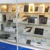 Computex 2013: стенд Sapphire с планшетами