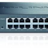 TP-Link TL-SG1024DE и TL-SG2452 — надежные коммутаторы для компаний