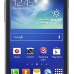 Официальный анонс бюджетника Samsung Galaxy Ace 3
