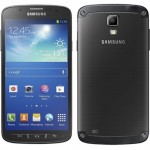 Samsung Galaxy S4 Active — защищенная версия флагмана