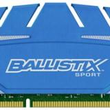 Computex 2013: новинки оперативной памяти Crucial