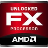 AMD FX-9590 — процессор с частотой 5 ГГц и его младший брат FX-9370