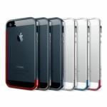 Чехлы-бамперы для iPhone 5