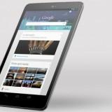 Следующее поколение Nexus 7 «засветилось» на сайте FCC и Bluetooth SIG