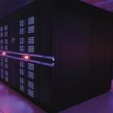 Китай готовится к запуску самого мощного суперкомпьютера на сегодняшний день