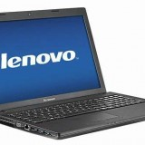Lenovo G505 — бюджетный ноутбук для дома и офиса