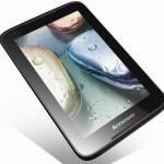 В России планшет Lenovo A1000 будет стоить 5000