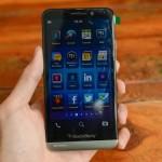 В 2013 году Apple, BlackBerry и Nokia вряд ли выпустят 5″ смартфоны