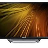 Начало продаж Samsung SC770 и Samsung SC750