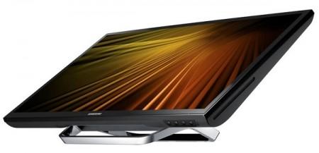 Samsung SC770