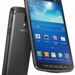 Samsung Galaxy S4 Active оснастят Snapdragon 800