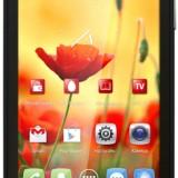 МТС представила брендированные смартфоны 970 и 972
