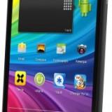 Новый флагман от Fly — смартфон IQ4412 Quad Coral