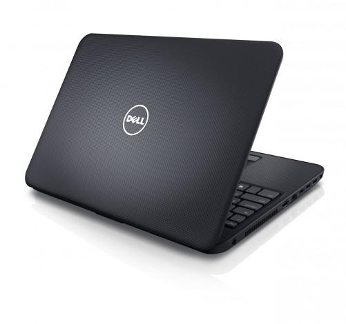 Dell Inspiron 3537 и 3737