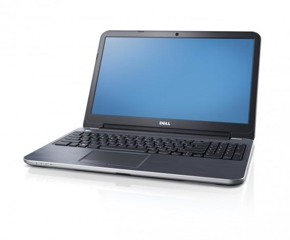 Dell Inspiron 5537 и 5737
