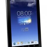 Стартовал предзаказ на бюджетный планшет Asus MeMO Pad HD 7