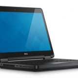 Dell пополнила серии ноутбуков Latitude 5000 и Latitude 3000
